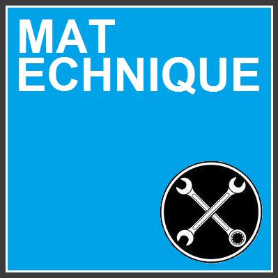 Matechnique.fr